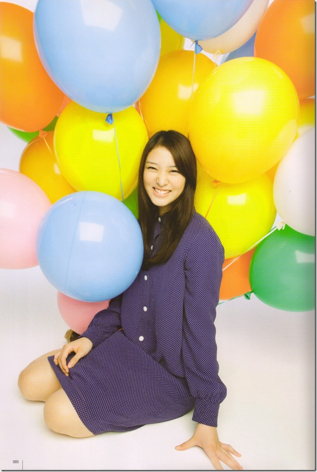 Takei Emi in UTB Vol. 201 February 2011 scan0005