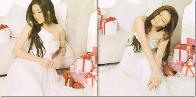 "Ito Yuna ""LOVE Singles Best 2005-2010"" scan0005"