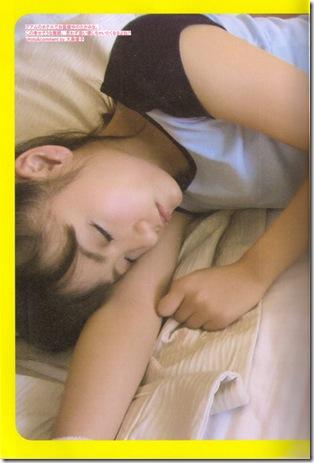 """Takahashi Minami """"Takamina"""" scan0006"""