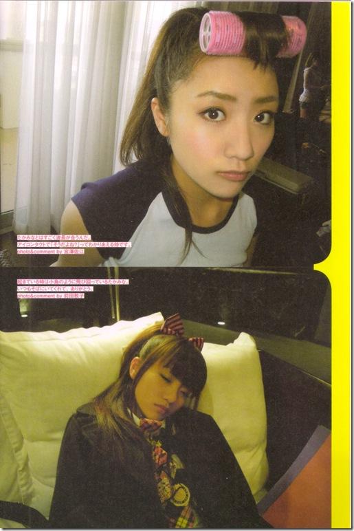 """Takahashi Minami """"Takamina"""" scan0007"""
