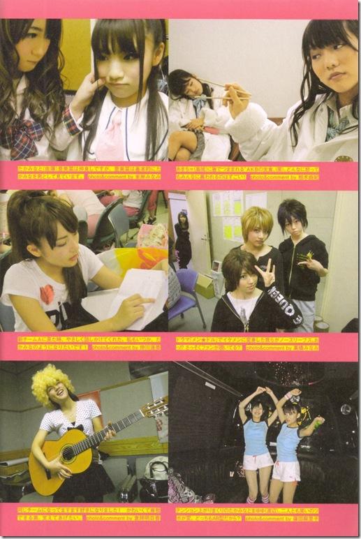 """Takahashi Minami """"Takamina"""" scan0011"""