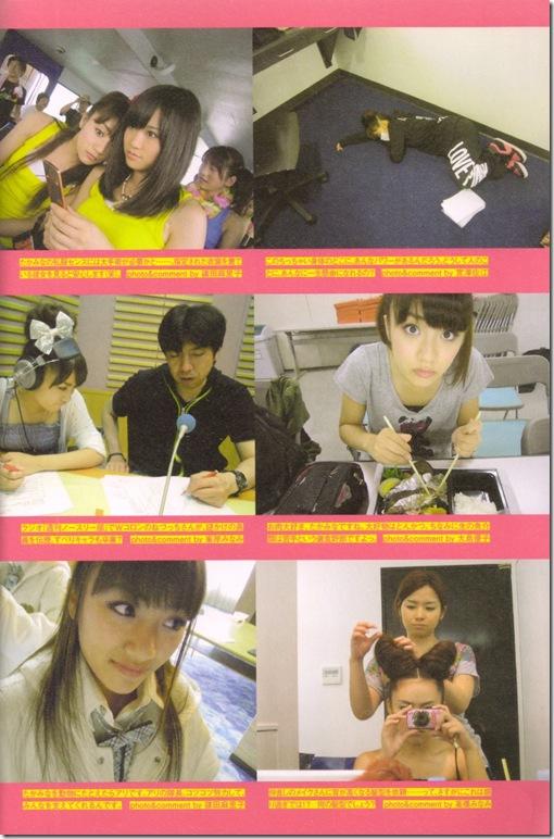 """Takahashi Minami """"Takamina"""" scan0016"""