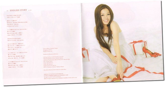 "Ito Yuna ""LOVE Singles Best 2005-2010"" scan0016"