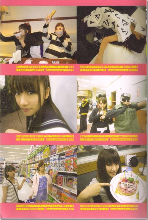 """Takahashi Minami """"Takamina"""" scan0017"""