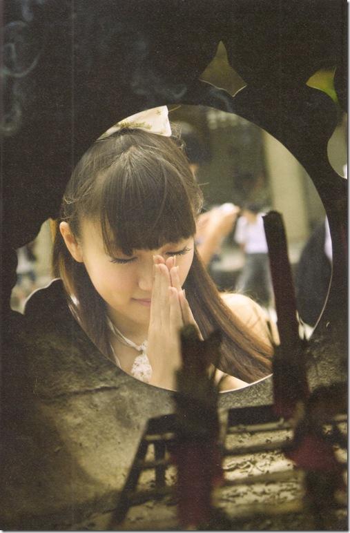 """Takahashi Minami """"Takamina"""" scan0023"""