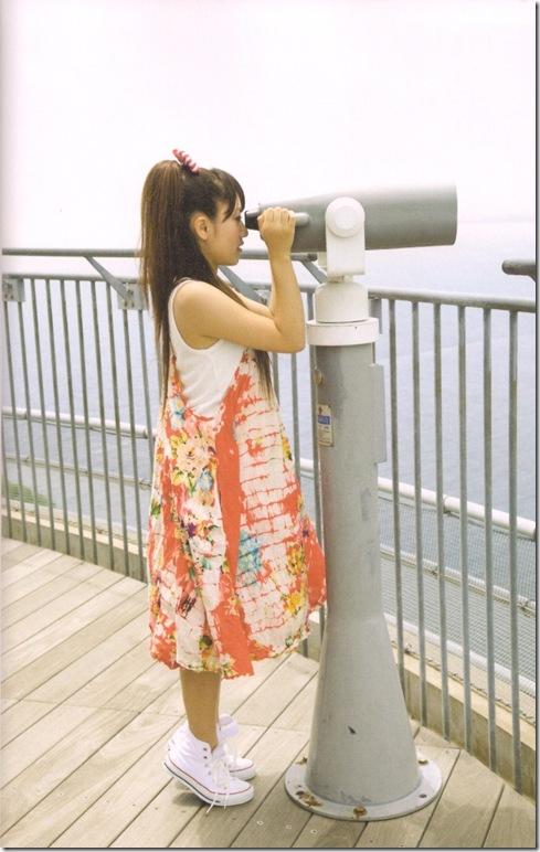 """Takahashi Minami """"Takamina"""" scan0028"""
