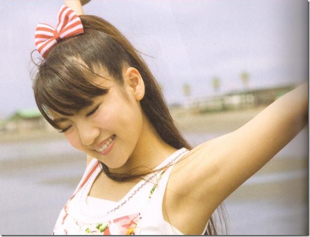 """Takahashi Minami """"Takamina"""" scan0030"""