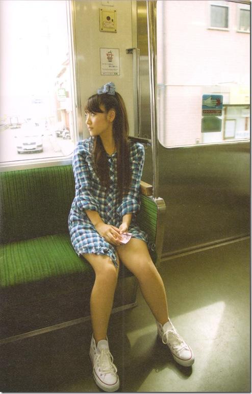 """Takahashi Minami """"Takamina"""" scan0032"""
