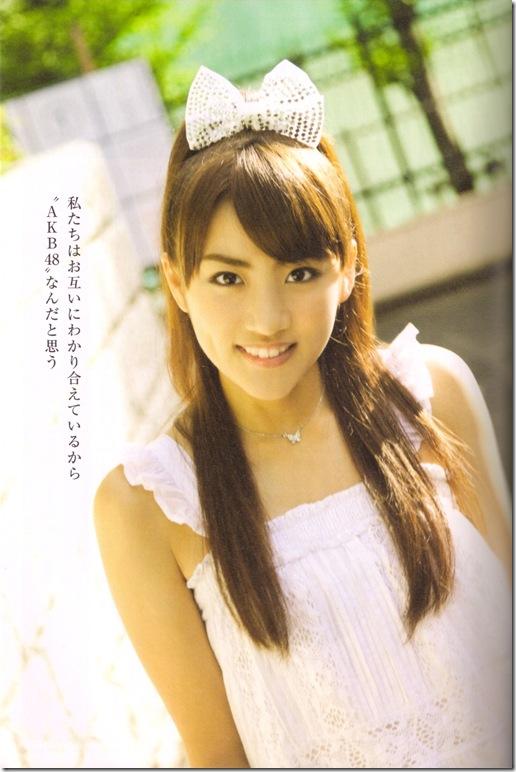 """Takahashi Minami """"Takamina"""" scan0045"""