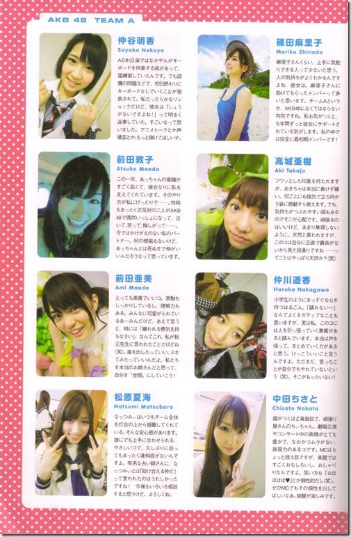 """Takahashi Minami """"Takamina"""" scan0054"""