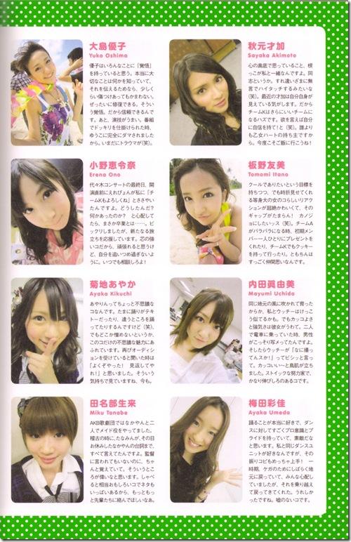 """Takahashi Minami """"Takamina"""" scan0055"""