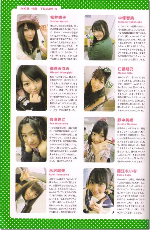 """Takahashi Minami """"Takamina"""" scan0056"""