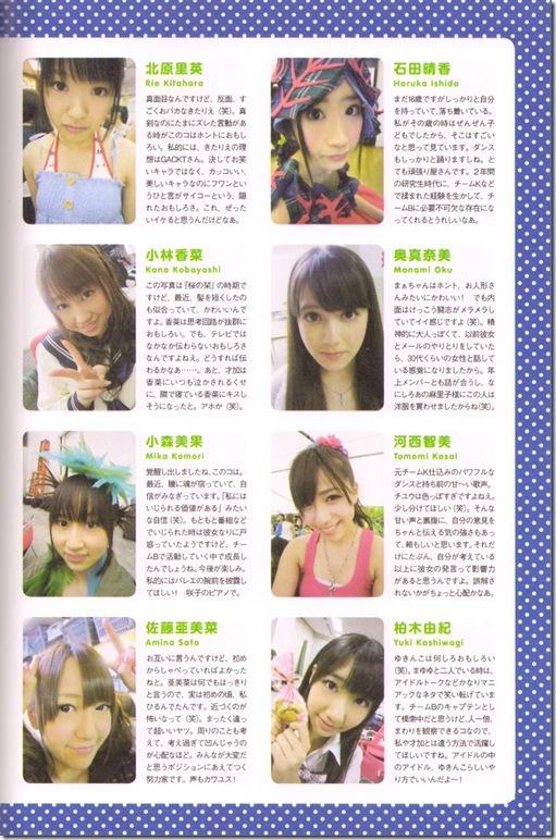 """Takahashi Minami """"Takamina"""" scan0057"""