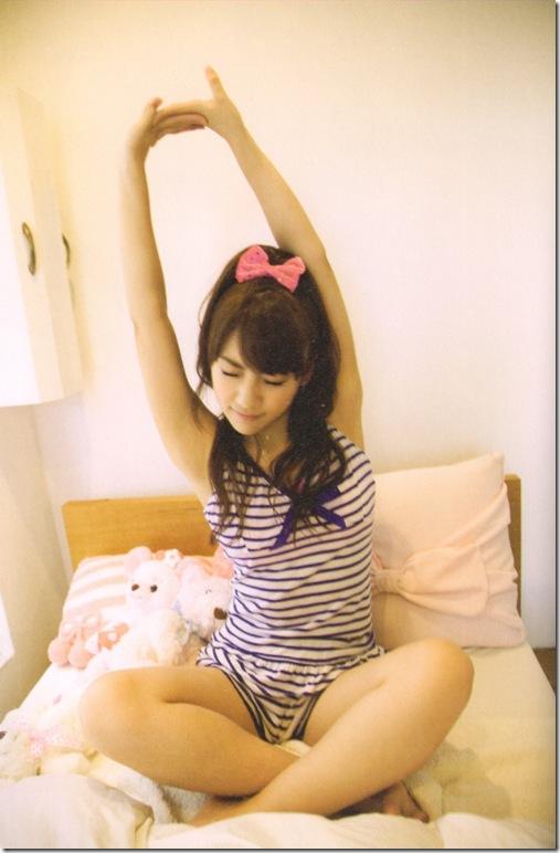 """Takahashi Minami """"Takamina"""" scan0063"""