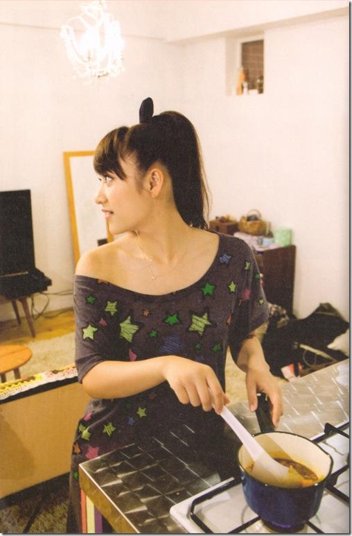 """Takahashi Minami """"Takamina"""" scan0067"""