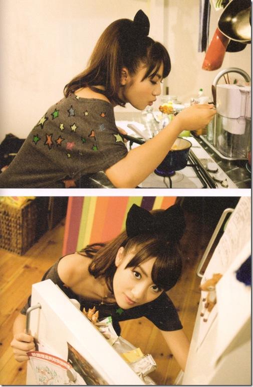 """Takahashi Minami """"Takamina"""" scan0068"""