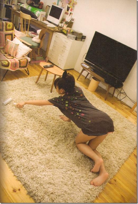 """Takahashi Minami """"Takamina"""" scan0070"""