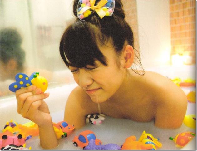 """Takahashi Minami """"Takamina"""" scan0073"""