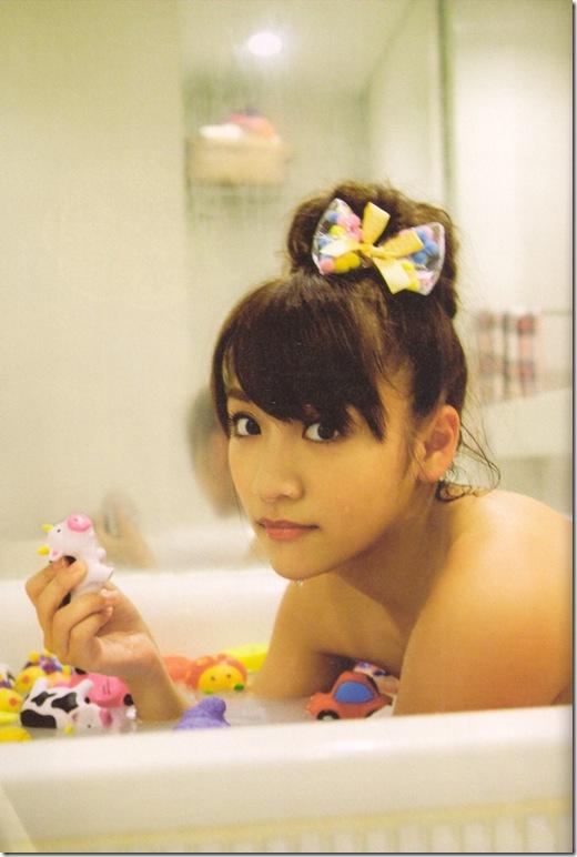 """Takahashi Minami """"Takamina"""" scan0077"""