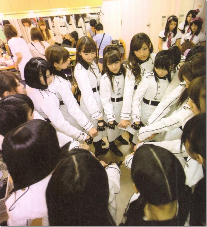 """Takahashi Minami """"Takamina"""" scan0078"""