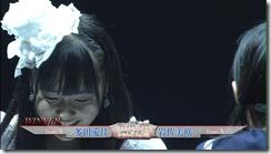 AKB48 19th single senbatsu janken taikai