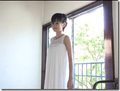 Maeda Atsuko in UTB Vol.178 February 2007