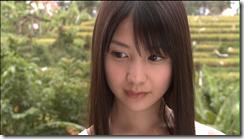 Koike Yui♥