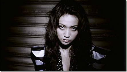 """Oshima♥Yuko in """"ALIVE"""""""