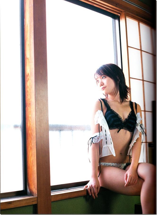 """Kaneda Mika """"forget-me-not-wasurenakusa-"""" IMG_0015"""
