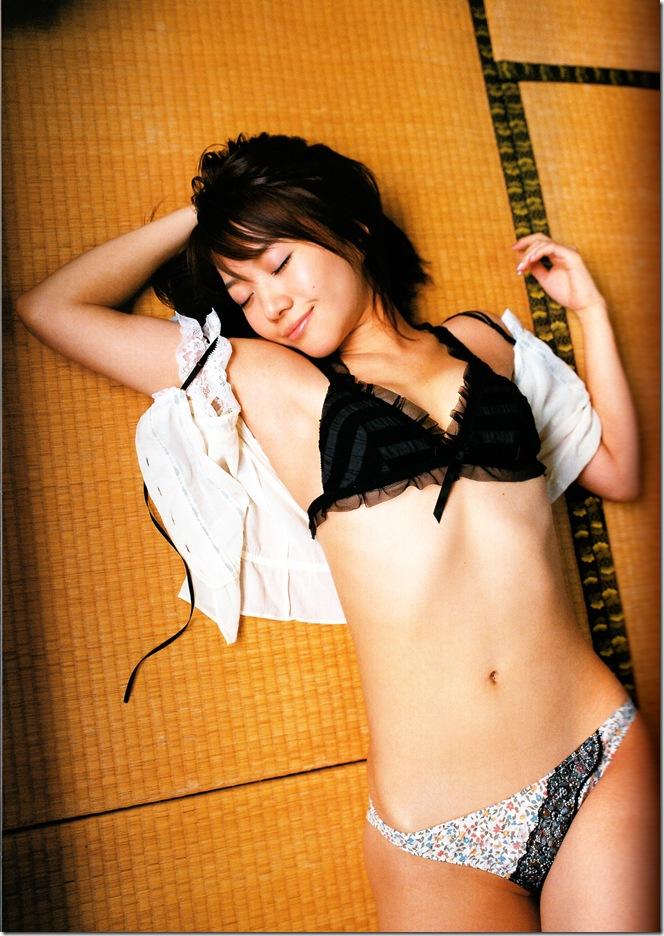 """Kaneda Mika """"forget-me-not-wasurenakusa-"""" IMG_0016"""