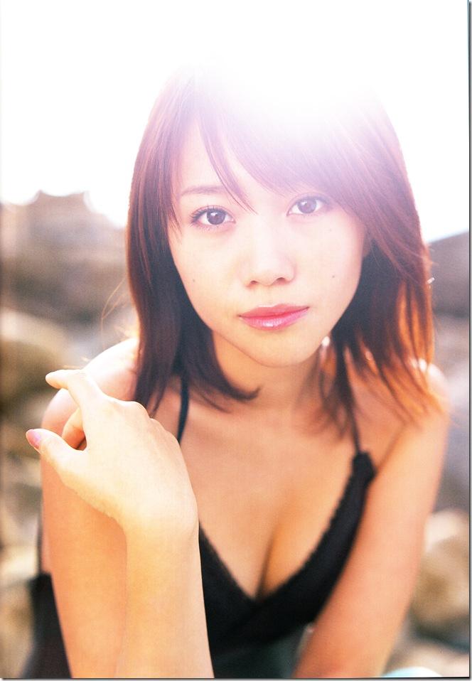 """Kaneda Mika """"forget-me-not-wasurenakusa-"""" IMG_0020"""