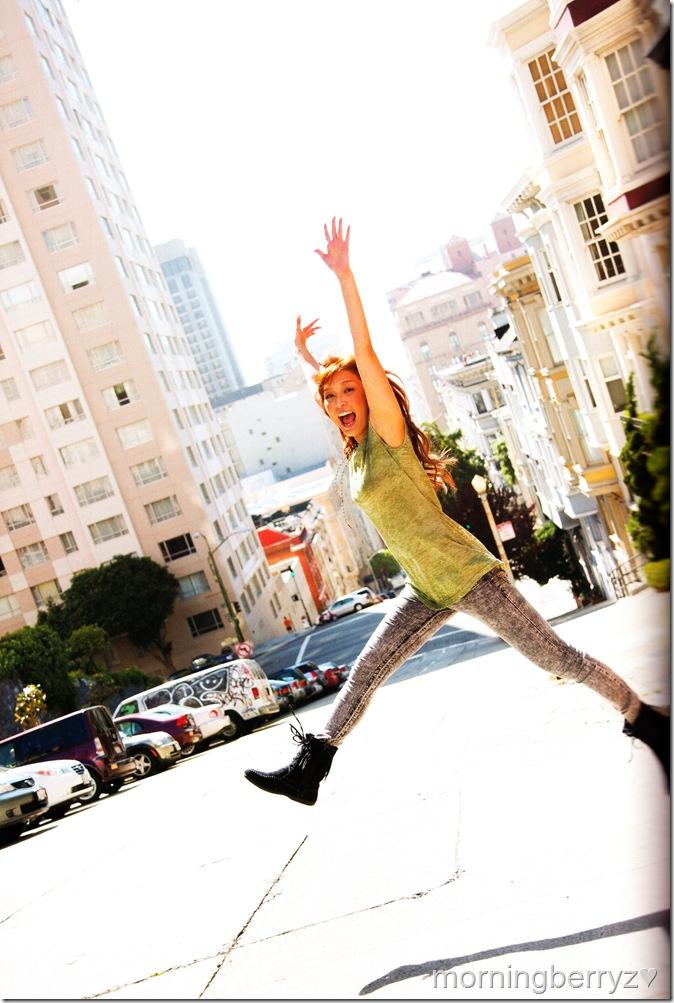 "Ishikawa Rika ""Lucky☆"" shashinshuu scan IMG_0023"