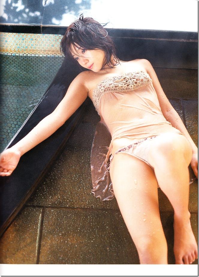 """Kaneda Mika """"forget-me-not-wasurenakusa-"""" IMG_0043"""