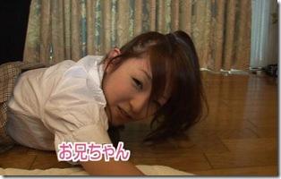 Aoki Mio