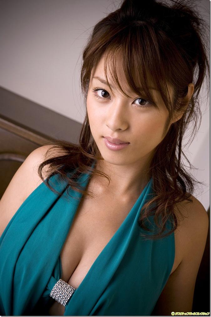 Noda Ayaka 58