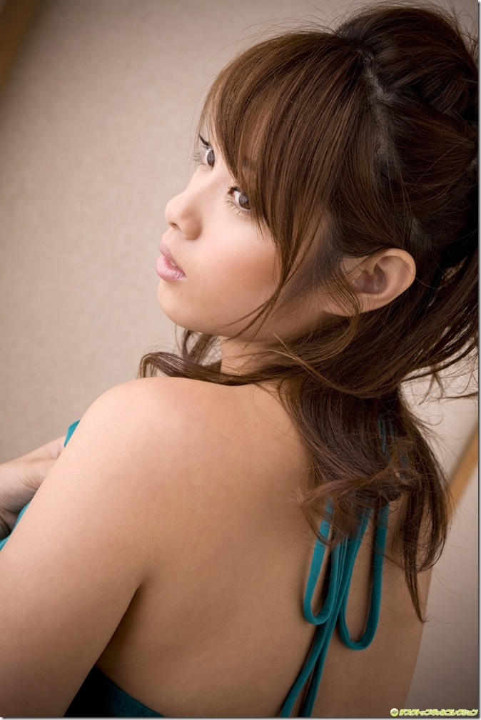 Noda Ayaka 67