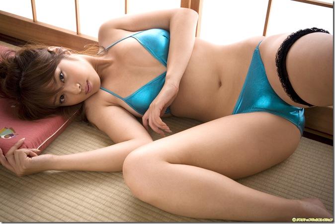 Noda Ayaka 75