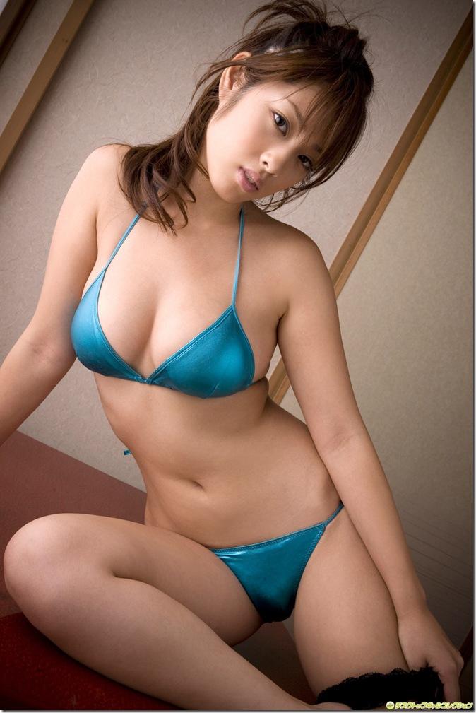 Noda Ayaka 78