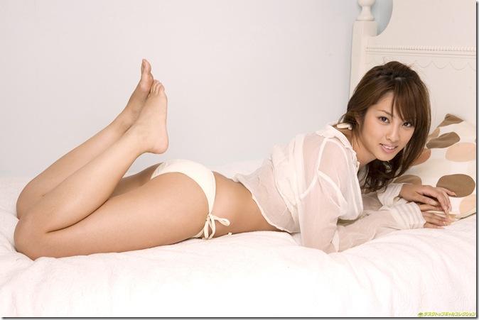 Noda Ayaka 84