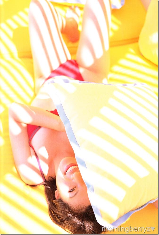"Fukada Kyoko ""Colors"" IMG_0005"