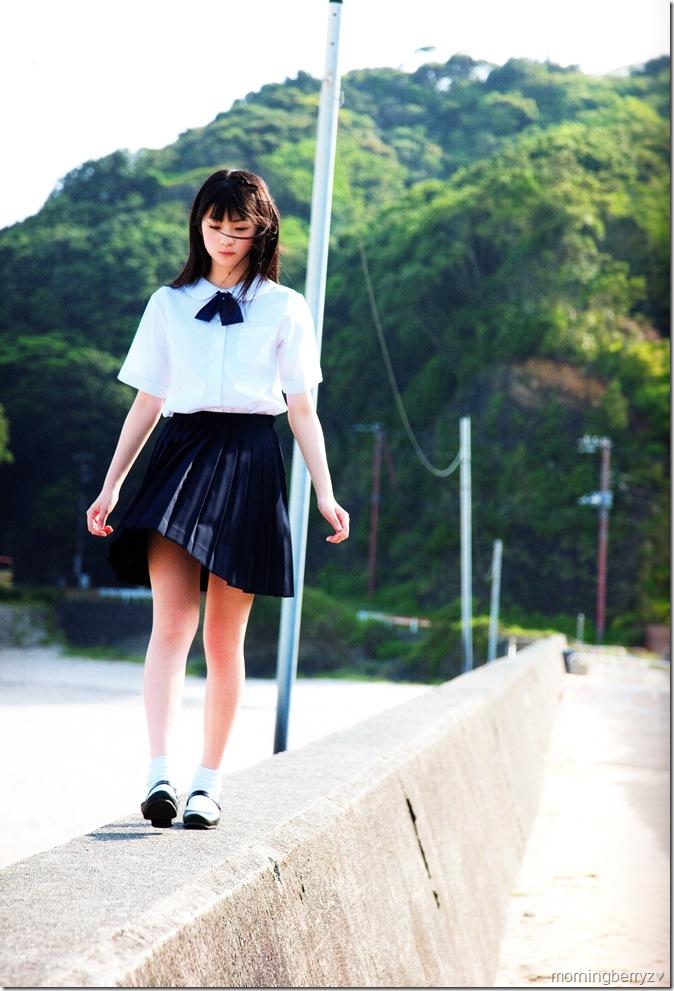 "Maeda Yuuka ""15sai"" IMG_0005"