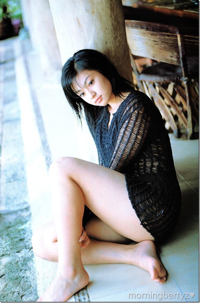 "Fukada Kyoko ""Colors"" IMG_0008"