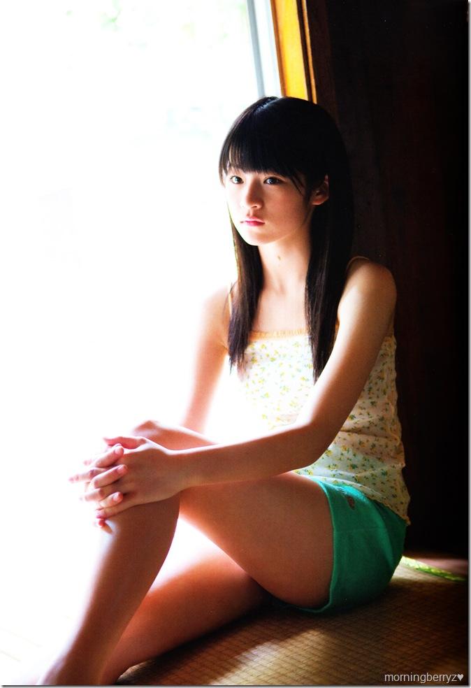 "Maeda Yuuka ""15sai"" IMG_0008"