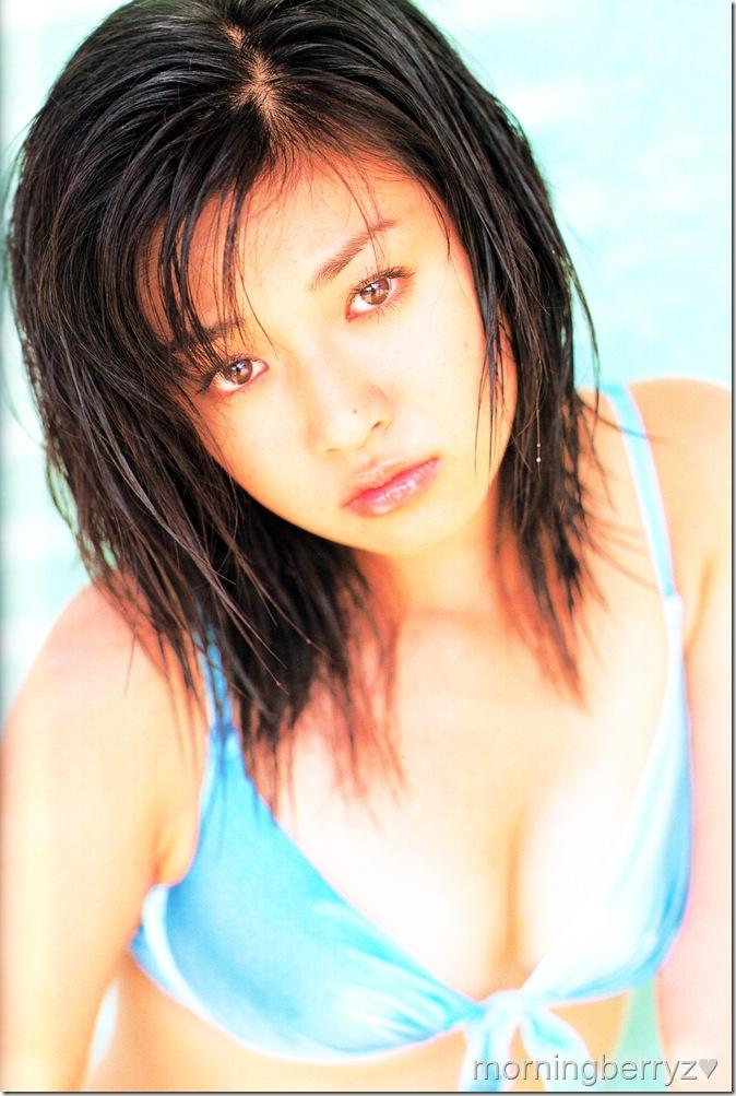 "Fukada Kyoko ""Colors"" IMG_0010"