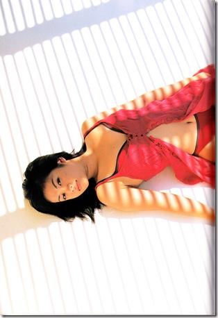 "Fukada Kyoko ""Colors"" IMG_0014"
