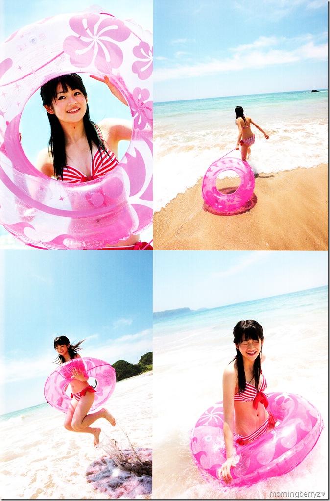 "Maeda Yuuka ""15sai"" IMG_0018"