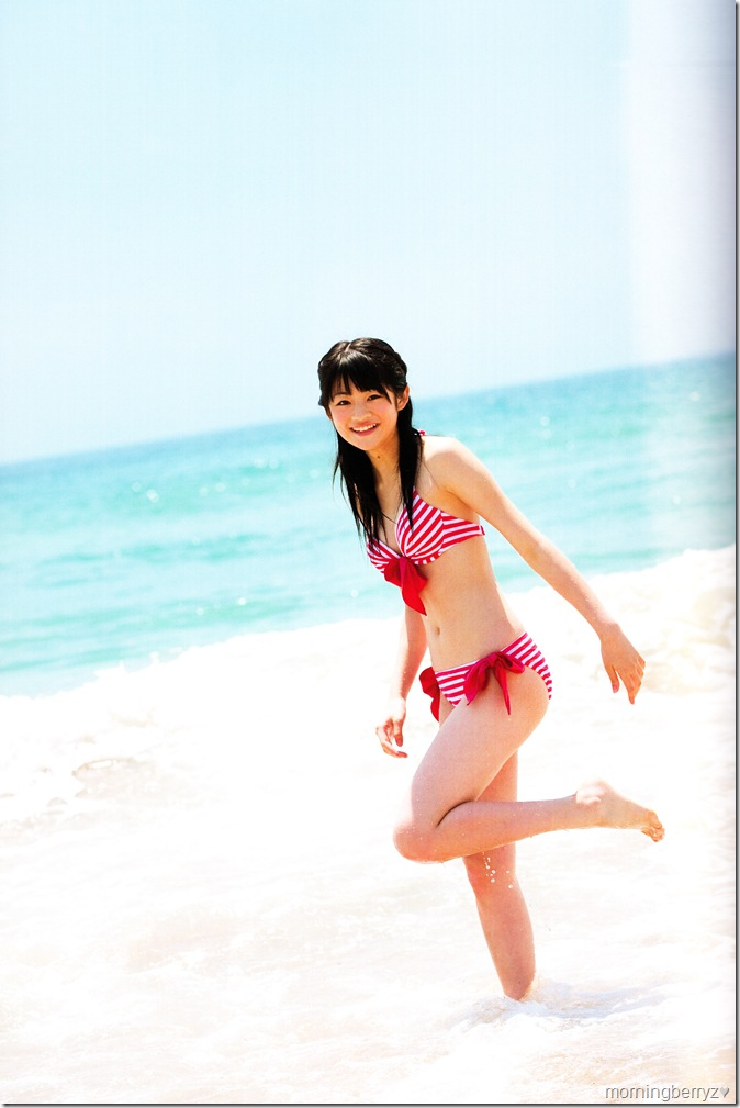 "Maeda Yuuka ""15sai"" IMG_0019"