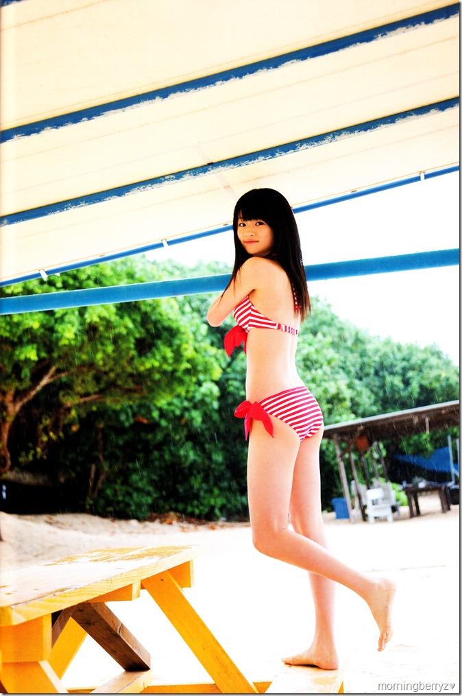 "Maeda Yuuka ""15sai"" IMG_0024"