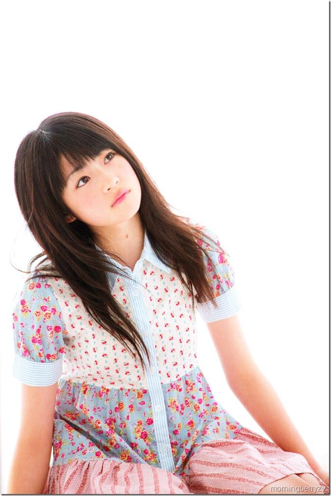 "Maeda Yuuka ""15sai"" IMG_0032"