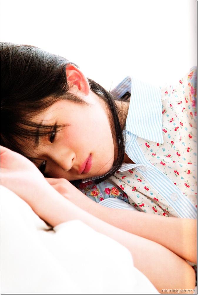"Maeda Yuuka ""15sai"" IMG_0033"